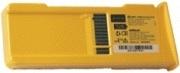 AED batterij - Defibtech