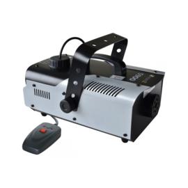 Rookmachine BeamZ S900