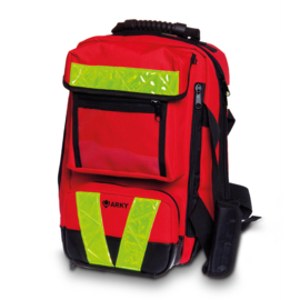 AED Heatsine Samaritan 350P - AKTIE- GRATIS EHBO tas