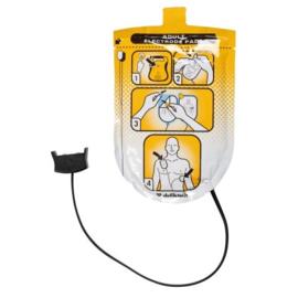 AED Defibtech Lifeline
