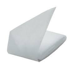 Driekanten doek
