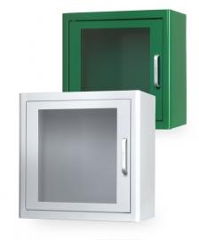 ARKY AED binnenkast met alarm
