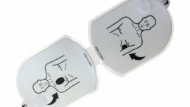 HeartSine Samaritan TRAINER - trainingselectroden- 10 paar