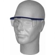 Veiligheidsbril M-safe Plus