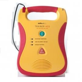 Defibtech Lifeline AED - TRAINER uitvoering