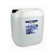 Rookvloeistof 5 liter