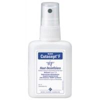 Cutasept desinfectie spray  50ml