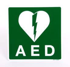 AED kopen. Hier meest verkochte AED