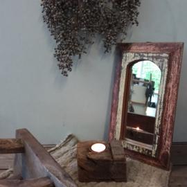 Old Mirror no.2