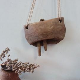 Koebel #1