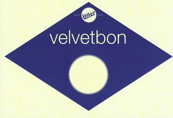 Velvet Bon