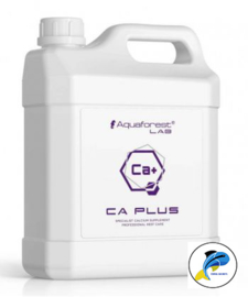 Aquaforest CAPlus Lab 2 Liter