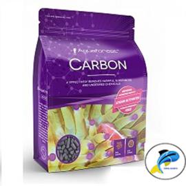 Aquaforest Carbon 1 liter Zak