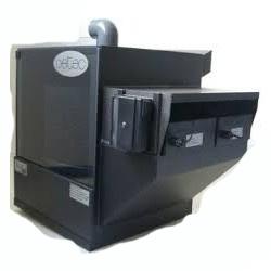 Deltec Eco-Cooler