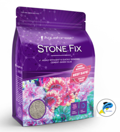 Aquaforest Stone Fix 1500 Gram