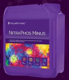 Aquaforest NitraPhos Minus 2 Liter