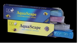 D-D Aquascape Grey Construction Epoxy