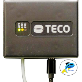 Teconnect Module