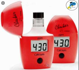 Hanna Checker pocket fotometer Calcium