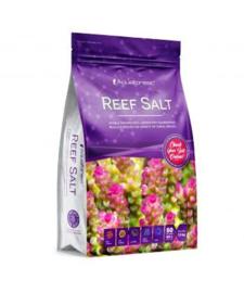 Aquaforest Reef Salt 7.5 kg zak