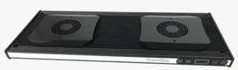 Asaqua Max M90