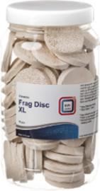 DvH Aquatics Ceramic Frag Disc XL