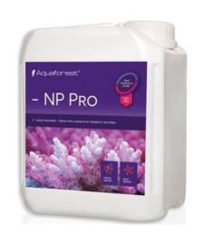 Aquaforest NP Pro 2000 ml (gebruiksklaar)