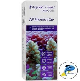 Aquaforest Protect Dip 50ml