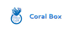 Coral Box QPS Stromingspompen