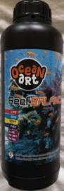 Ocean Art Reef Balance 1 Liter