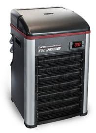 Teco TK 2000 Koeler / Verwarmer