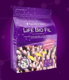 Aquaforest Life Bio Fil 1200 ml Zak