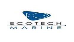 EcoTech Marine
