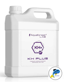 Aquaforest KHPlus Lab 2 Liter