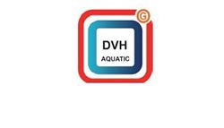 Dvh Aquatics