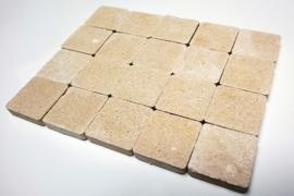 Achilles Frag Tiles