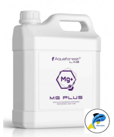 Aquaforest MGPlus Lab 2 Liter