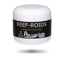 Polyplab Reef-Roids 60 gram