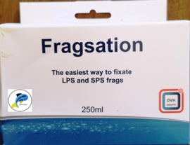 DvH Aquatics Fragssation 250 ml