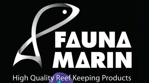 Logo Marin Fauna.jpg