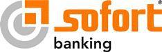 Sofort Banking Logo.jpg