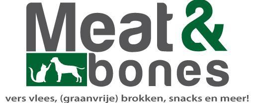 meatandbones.jpg