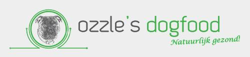 ozzles.jpg