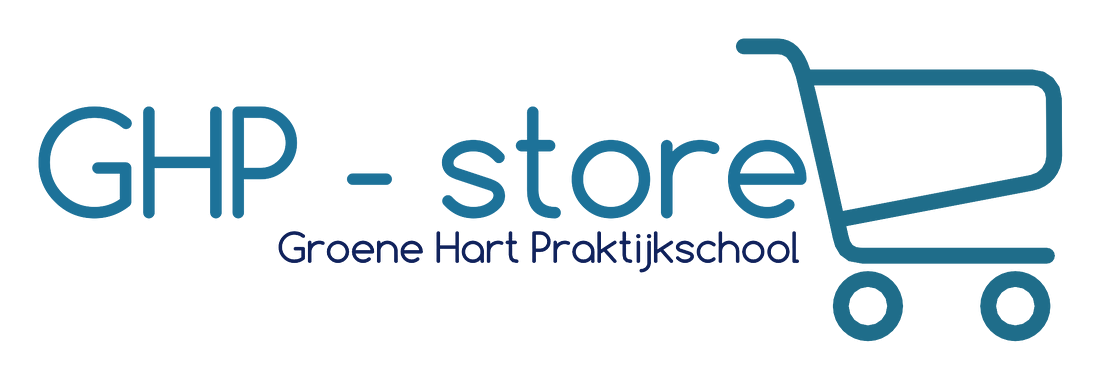 GHP - store