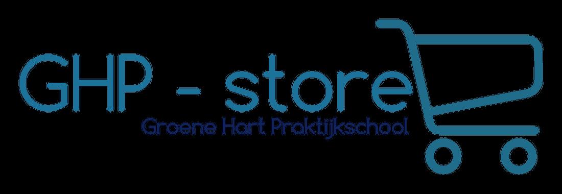 GHP - store