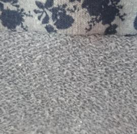 Sweater tuniek - Maat 98