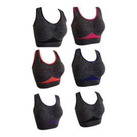 sporttops (12pack)