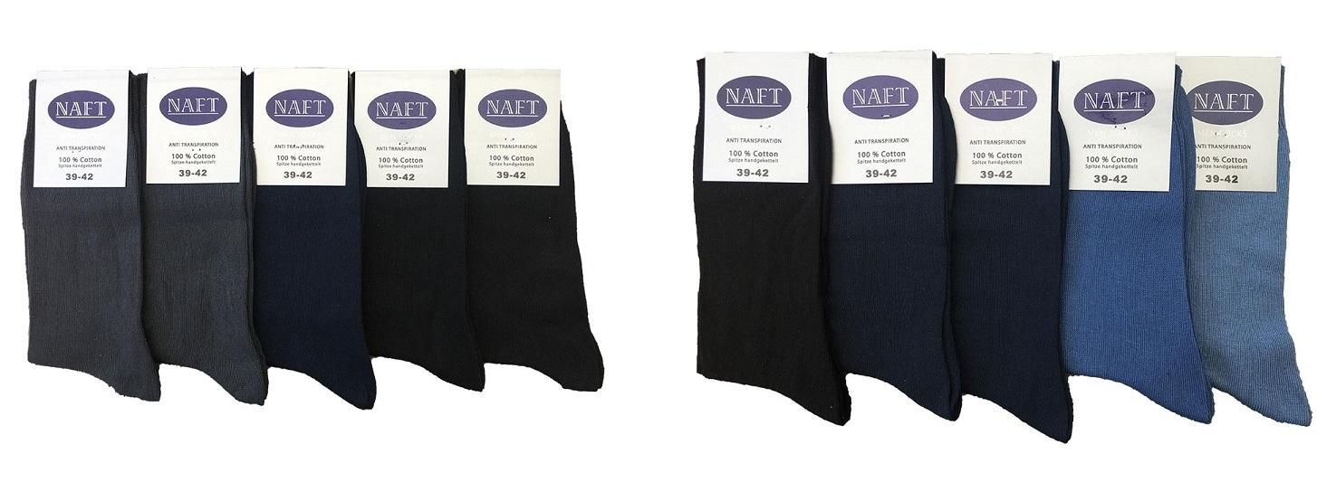 sokken 1