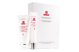 Ultra Care+ Micro-Dermabrasion Kit