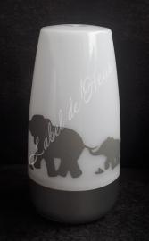 Lampje olifantjes